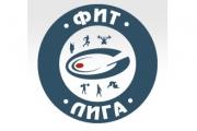 Информационное сообщение о ФИТ-Лиге